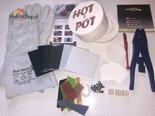 BlackBox-de-Black-Friday-complete-starterskit-inclusief-hotpot-voor-in-magnetron