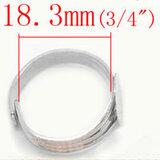Ring 3x open verstelbaar (10mm schotel)_8