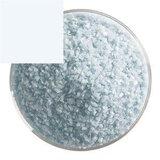 Bullseye opaal reactive cloud frit medium (45g)_13