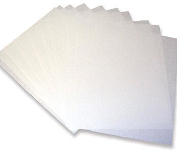 decal foto papier