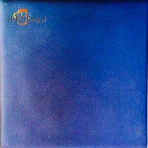 Decal Satin Shimmers Iris 10x10 (transparant)